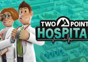 Two Point Hospital (Switch) Review