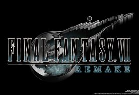 Square Enix Announces New Update On Final Fantasy VII Remake Physical Copies
