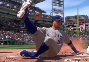 MLB The Show 20 Trophy List Revealed