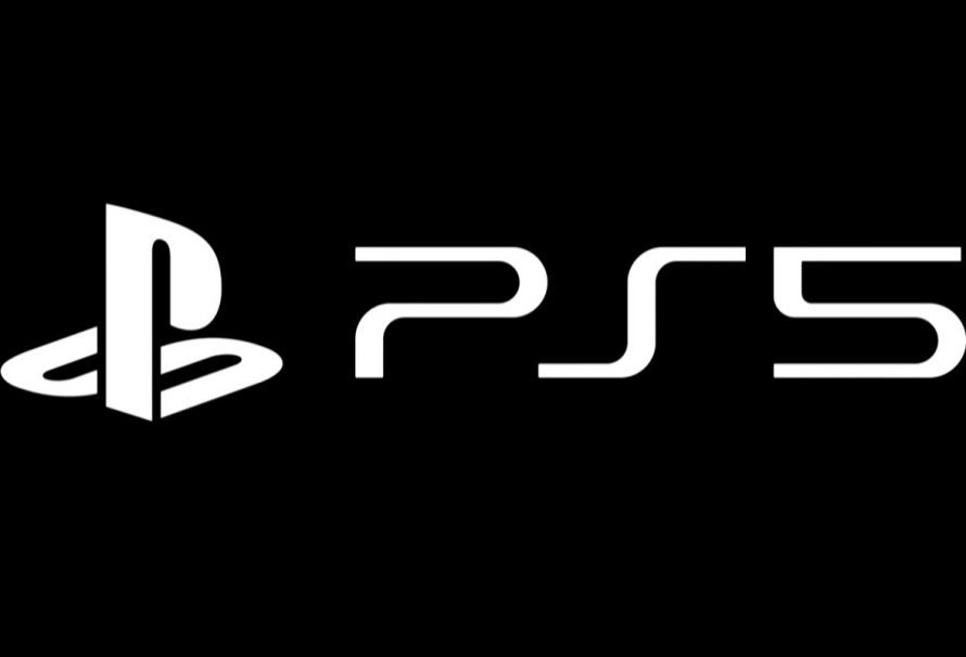 Majority of PS4 games will be backwards compatible on PS5