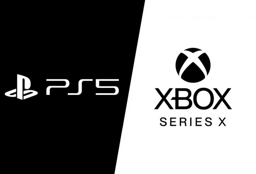 The Xbox Series X vs PlayStation 5: What Really Matters