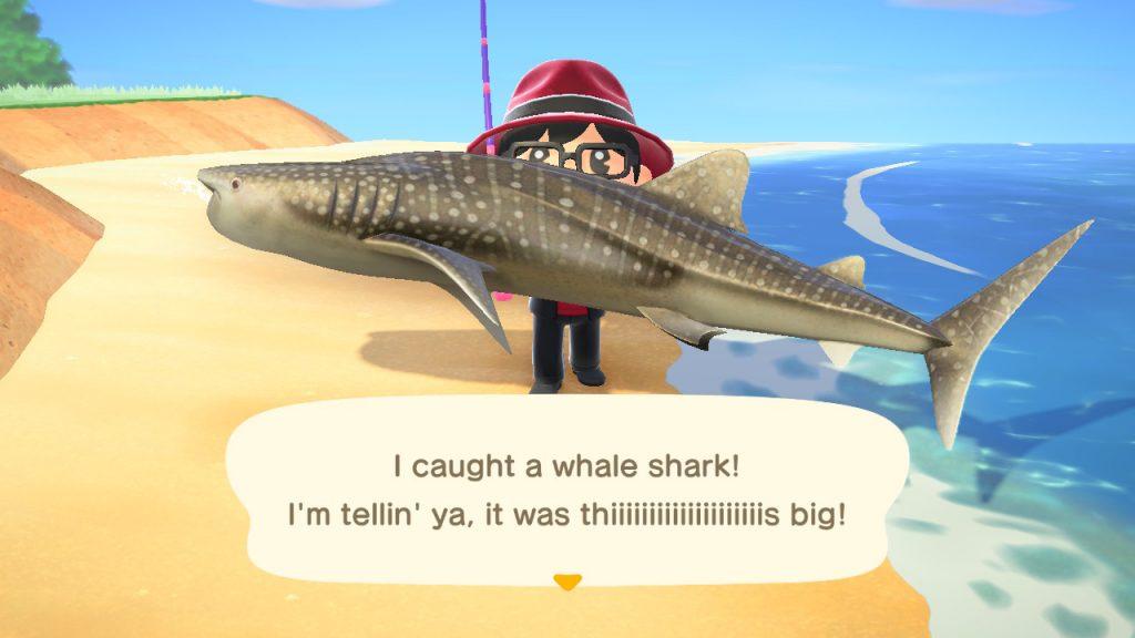 Animal Crossing: New Horizons sdfsdfs