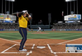 MLB The Show 20 1.06 Update Patch Notes Revealed