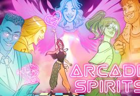 Arcade Spirits Review