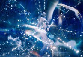 Final Fantasy VII Remake Achieves Impressive Digital Sales in April