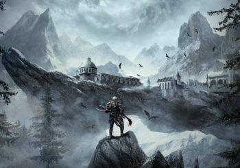 The Elder Scrolls Online: Greymoor release date slightly delayed