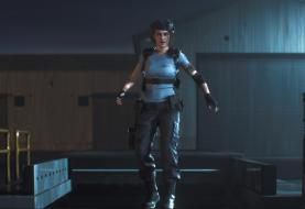How to get Jill's S.T.A.R.S Outfit in Resident Evil 3 Remake