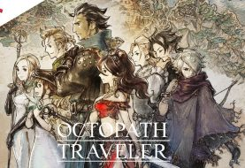 Octopath Traveler now available for Google Stadia
