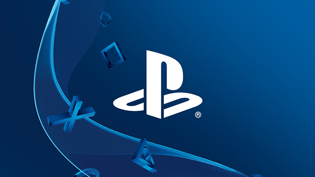 PS4 7.50 Firmware Update now available