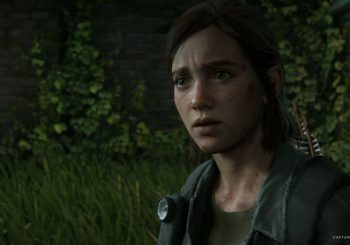 The Last of Us: Part 2 Delayed Yet Again