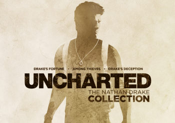 Sony Announces Uncharted Collection And Journey Will Be Free To Play