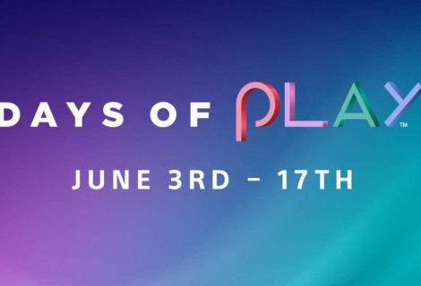 Sony Officially Reveals Days of Play 2020
