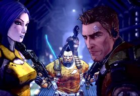Borderlands: Legendary Collection, BioShock: The Collection and XCOM 2 Physical Versions Require a Lot of Space