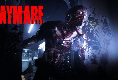 Daymare: 1998 Review