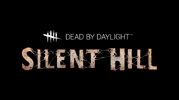 Silent Hill returns in Dead by Daylight on June 16