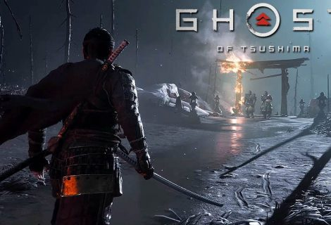 Ghost of Tsushima State of Play Reveals New Gameplay Footage, Mechanics, And More