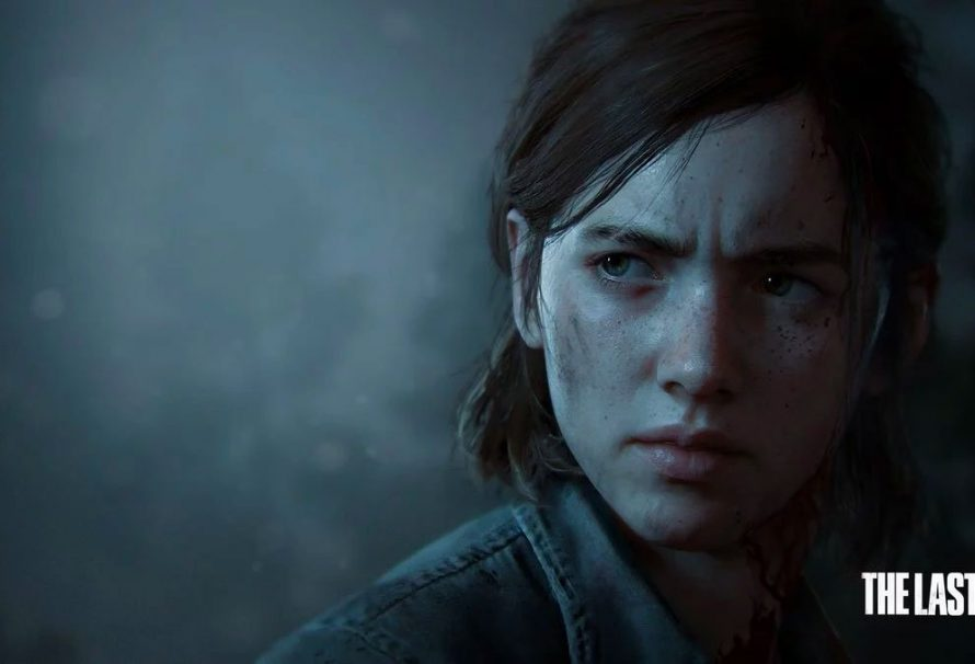 The Last of Us Part II Story Trailer released