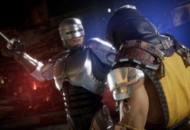 NetherRealm Studios is Working on Things Besides Mortal Kombat and Injustice