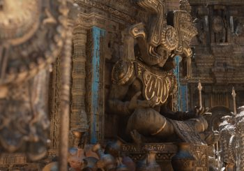 Unreal Engine 5 Revealed; Shows Impressive Changes and Visuals