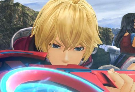 Xenoblade Chronicles: Definitive Edition launch trailer released