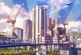 Cities: Skylines – Green Cities DLC Free on PS4 and Xbox; End May 28