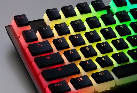 HyperX Double Shot PBT Keycaps - Are They Worth Investing In?
