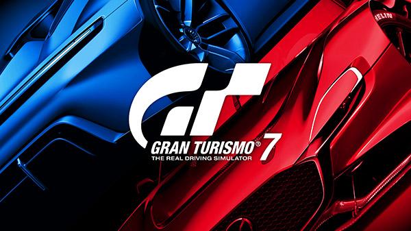 Gran Turismo 7 Unsurprisingly Confirmed for PS5