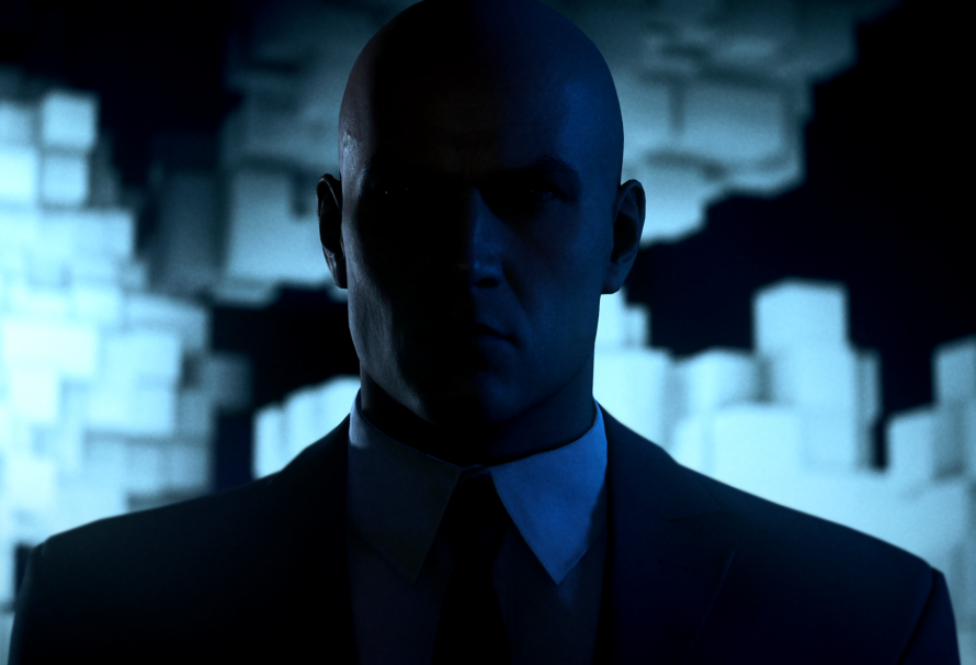 Hitman Trilogy Concludes with Hitman 3 on PS4, 5, Xbox One, Series X and PC