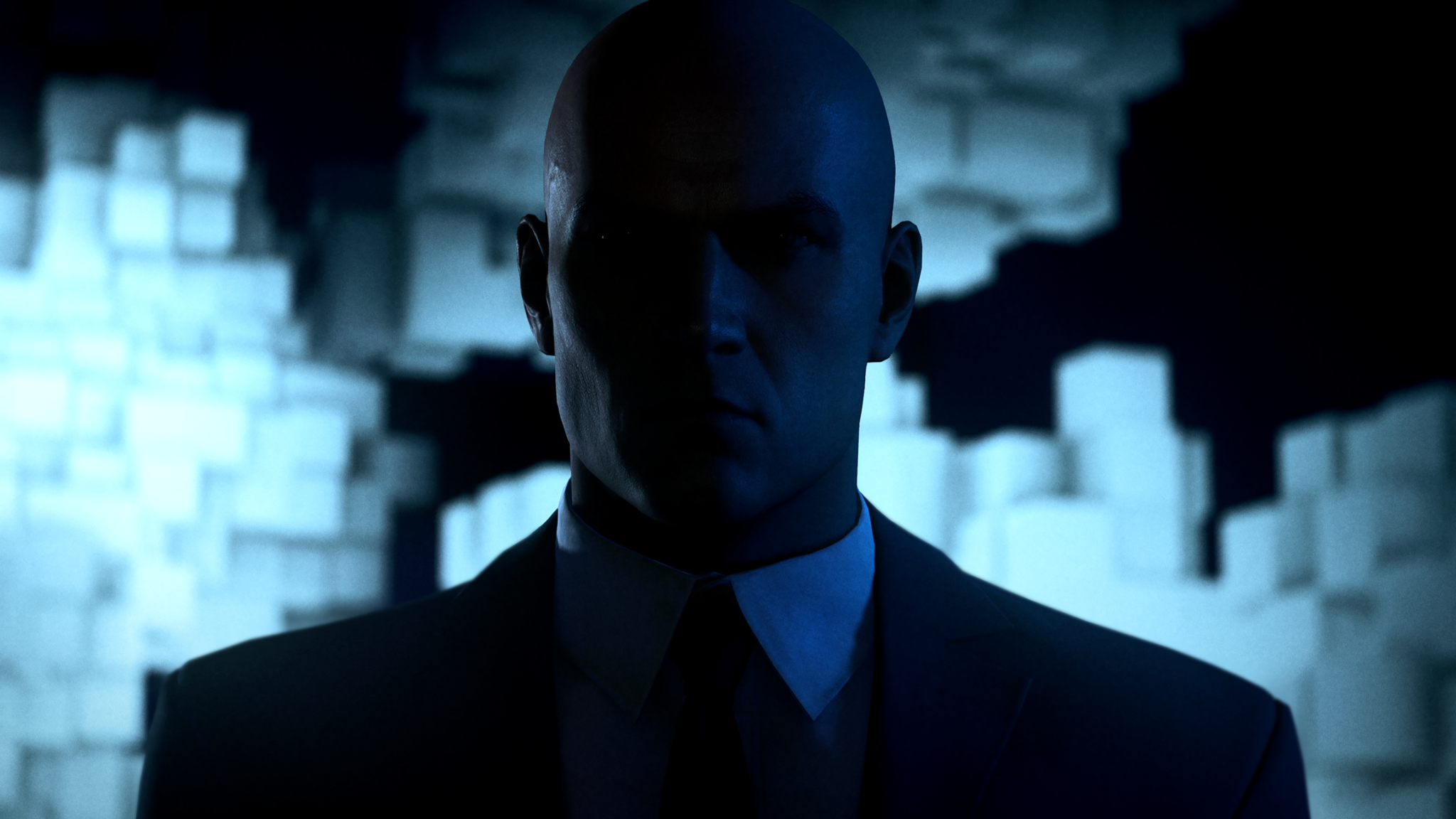 Hitman Trilogy Concludes with Hitman 3 on PS4, 5, Xbox One, Series X and PC - Just Push Start