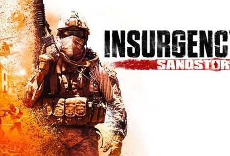 Insurgency: Sandstorm delayed for Xbox One and PS4