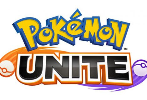 Pokemon Unite announced for Switch, iOS, and Android