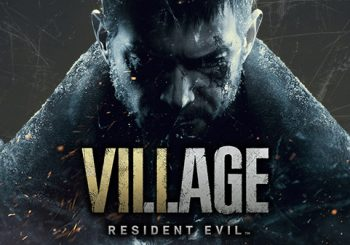 Resident Evil Village Continues the Horrors on PS5, Xbox Series X and PC