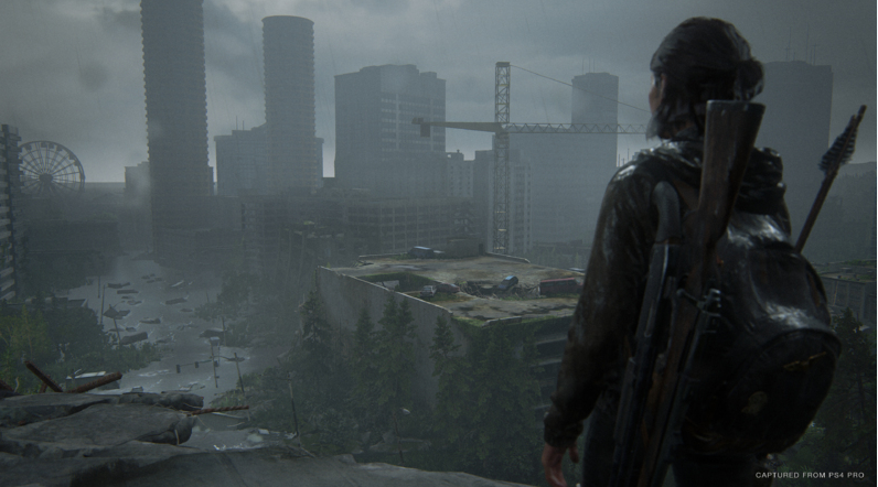 The Last of Us Part II Sells 4 Million Copies Already
