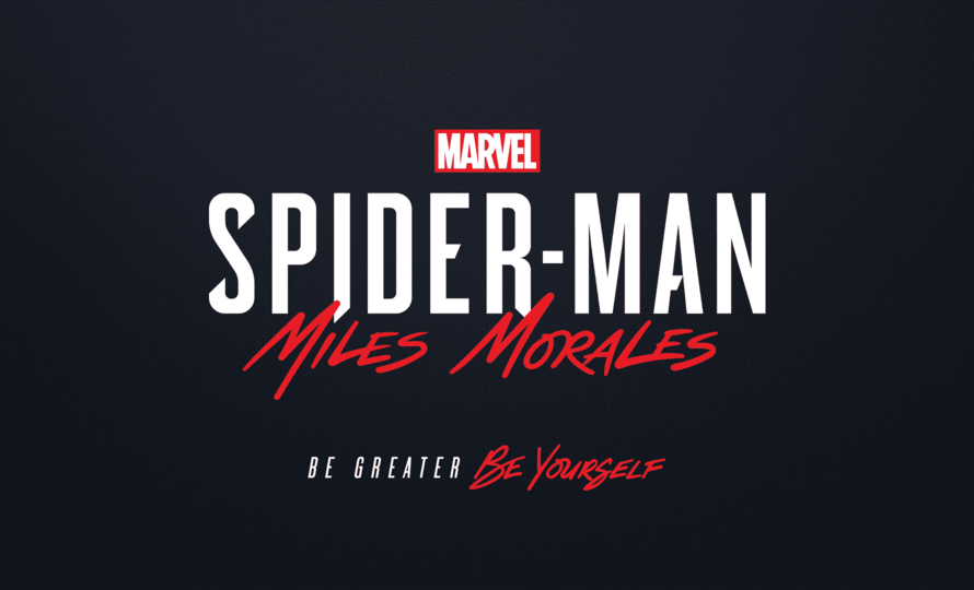Marvel's Spider-Man: Miles Morales Revealed for PS5
