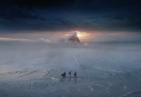 Destiny 2: Beyond Light Pushed Back to November 10