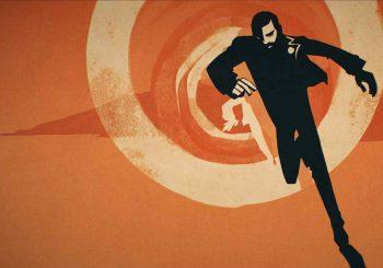 Deathloop's Latest Trailer Reveals a Lot