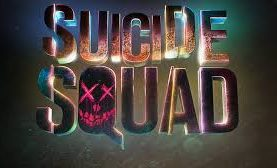 Rumor: Suicide Squad Game is in Development by Rocksteady Studios