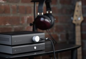 Schiit Announces Modius A Affordable New DAC