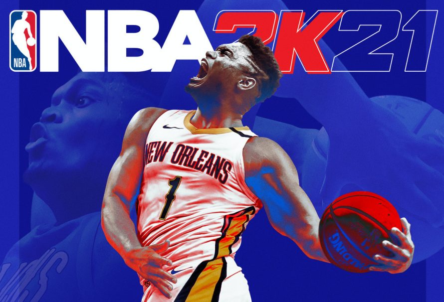PS5 And Xbox Series X Games Could Be $69.99 As Seen With NBA 2K21