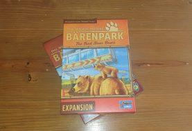 Bärenpark The Bad News Bears Review