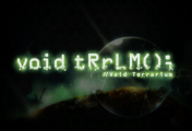 void tRrLM(); //Void Terrarium Review