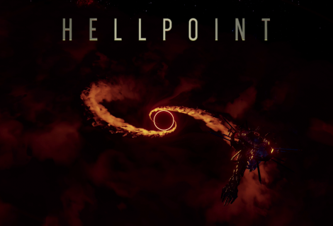 Hellpoint Review