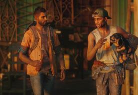 Far Cry 6 officially announced