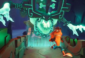 Crash Bandicoot 4 Will Not Have Microtransactions