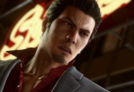 Yakuza: Kiwami 2 launches July 30 for Xbox One and Windows 10