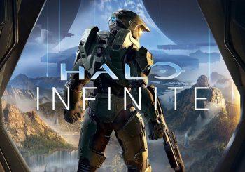 Halo Infinite Showcases Campaign in New Trailer