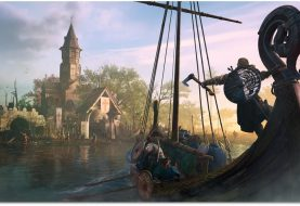 Assassin's Creed Valhalla Release Date Revealed