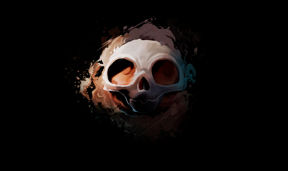 Skully Review