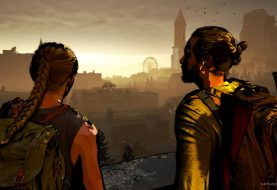 The Last of Us Part II getting a new mode, a new difficulty, and more this week