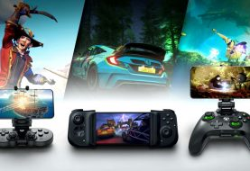 Project xCloud for Android launches September 15